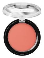 C02 Peach Parfait