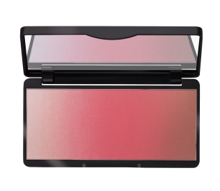 C02 Vibrant Pink