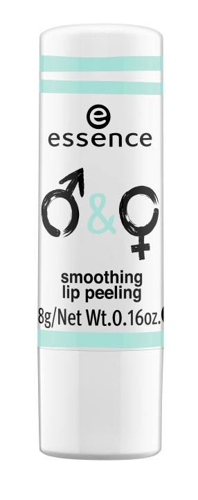 essence-boys-girls-smoothing-lip-peeling_image_front-view-closed-e1515165151164.jpg