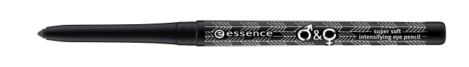 essence-boys-&-girls-super-soft-intensifying-eye-pencil_image_Front-View___