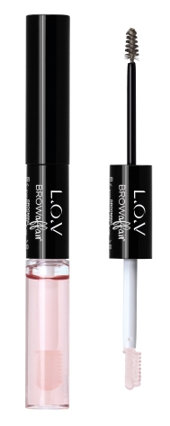 LOV-Browaffair-Grooming-Eyebrow-GelOil-geoeffnet-RGB-110-Final