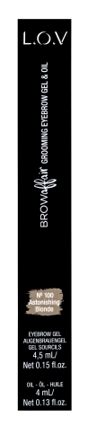 LOV-Browaffair-Grooming-Eyebrow-GelOil-Schachtel-RGB-100-Final