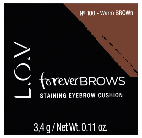 LOV_Code Nude_Foreverbrows_Deckel_Schachtel_RGB_100_Final
