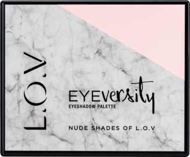 LOV_Code_Nude_Eyeversity_geschlossen_RGB_Final